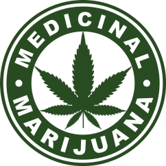 medical-cannabis
